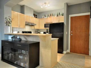 """Photo 5: 416 2338 WESTERN Parkway in Vancouver: University VW Condo for sale in """"WINSLOW COMMONS"""" (Vancouver West)  : MLS®# V875630"""