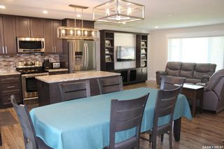 Photo 3: 106 Wells Place West in Wilkie: Residential for sale : MLS®# SK859759