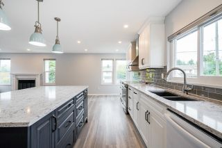 """Photo 8: 6632 197 Street in Langley: Willoughby Heights House for sale in """"Langley Meadows"""" : MLS®# R2622410"""