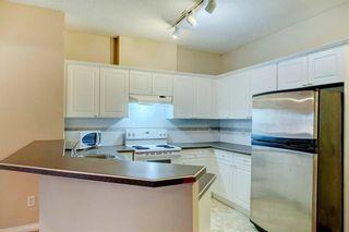 Photo 10: 115 126 14 Avenue SW in Calgary: Beltline Condo for sale : MLS®# C4123023