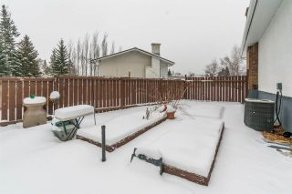 Photo 20: 156 LOFTING Place in Prince George: Highglen House for sale (PG City West (Zone 71))  : MLS®# R2540394