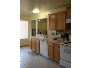 Photo 3: SPRING VALLEY House for sale : 4 bedrooms : 134 Demona