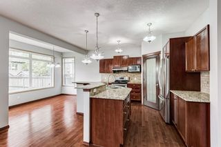 Photo 11: 303 Chapalina Terrace SE in Calgary: Chaparral Detached for sale : MLS®# A1113297