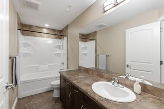 Photo 27: 11 viceroy Crescent: Olds Detached for sale : MLS®# A1091879