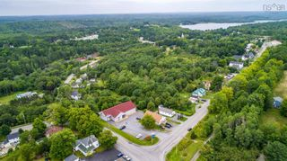 Main Photo: 5121 Highway 10 in New Germany: 405-Lunenburg County Commercial  (South Shore)  : MLS®# 202120629
