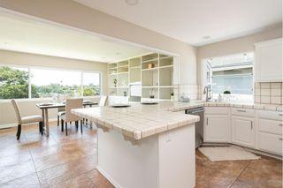 Photo 7: LA MESA House for sale : 3 bedrooms : 6734 Rolando Knolls Dr