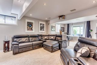 Photo 35: 226 Canoe Drive SW: Airdrie Detached for sale : MLS®# A1129896
