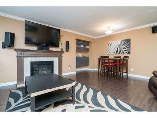 """Photo 3: 22698 KENDRICK Loop in Maple Ridge: East Central House for sale in """"Kendrick Loop"""" : MLS®# R2429797"""