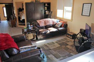 Photo 22: 301 1st Street East in Wilkie: Residential for sale : MLS®# SK873658