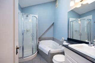 Photo 21: 3435 W 38TH Avenue in Vancouver: Dunbar House for sale (Vancouver West)  : MLS®# R2564591