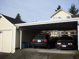 Photo 24: 1216 HAMILTON Street in New_Westminster: West End NW House for sale (New Westminster)  : MLS®# V751956