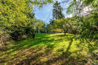 Photo 8: 2072 Hampshire Rd in : OB North Oak Bay Land for sale (Oak Bay)  : MLS®# 858115