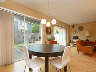 Photo 5: 13 515 Mount View Ave in VICTORIA: Co Hatley Park Row/Townhouse for sale (Colwood)  : MLS®# 774647