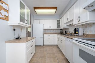Photo 10: 537 SAN REMO Drive in Port Moody: North Shore Pt Moody House for sale : MLS®# R2498199