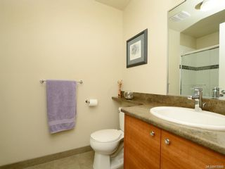Photo 6: 207 150 Nursery Hill Dr in : VR Six Mile Condo for sale (View Royal)  : MLS®# 876501