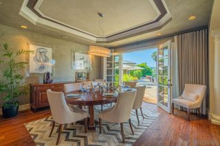 Photo 14: RANCHO SANTA FE House for sale : 10 bedrooms : 6397 Clubhouse Drive