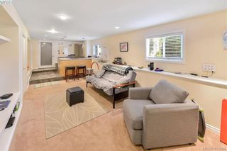 Photo 16: 2676 Selwyn Rd in VICTORIA: La Mill Hill House for sale (Langford)  : MLS®# 814869