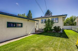Photo 18: 6044 4 Street NE in Calgary: Thorncliffe Detached for sale : MLS®# A1115924