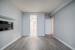 "Photo 9: 2206 5885 OLIVE Avenue in Burnaby: Metrotown Condo for sale in ""THE METROPOLITAN"" (Burnaby South)  : MLS®# R2523629"