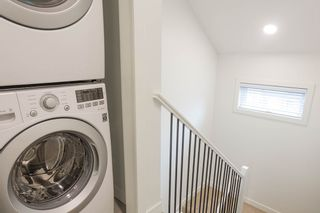 """Photo 27: 9 9800 GRANVILLE Avenue in Richmond: McLennan North Townhouse for sale in """"The Grand Garden"""" : MLS®# R2567989"""