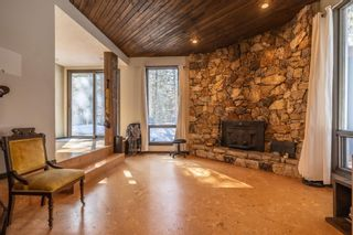 Photo 13: 35 Burntall Drive: Bragg Creek Detached for sale : MLS®# A1090777