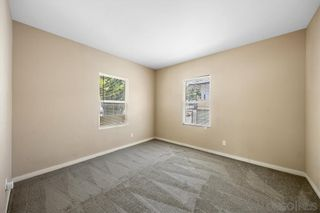 Photo 7: SAN DIEGO House for sale : 3 bedrooms : 839 39th St