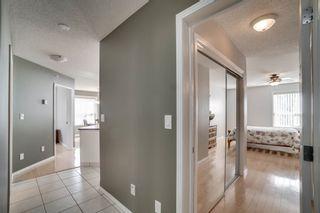 Photo 5: 417 9730 174 Street in Edmonton: Zone 20 Condo for sale : MLS®# E4262265