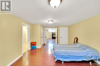 Photo 37: 3650 LAUZON ROAD in Windsor: Agriculture for sale : MLS®# 21019747