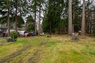 Photo 12: 4096 S Island Hwy in : CR Campbell River South House for sale (Campbell River)  : MLS®# 867092