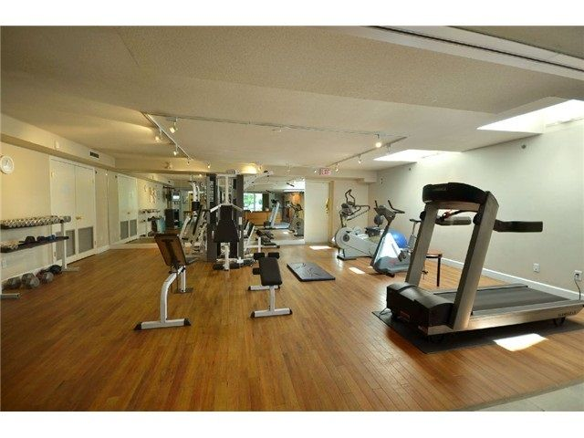 """Photo 19: Photos: 433 3600 WINDCREST Drive in North Vancouver: Roche Point Condo for sale in """"RAVENWOODS"""" : MLS®# R2072871"""