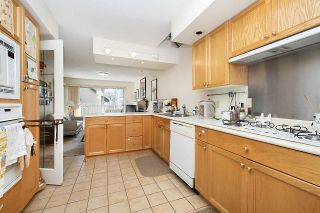 Photo 10: 3255 WALLACE Street in Vancouver: Dunbar House for sale (Vancouver West)  : MLS®# R2591793