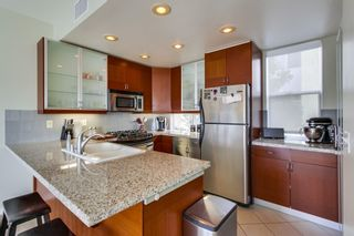 Photo 8: NORTH PARK House for sale : 3 bedrooms : 4005 Hamilton St in San Diego