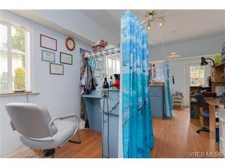 Photo 13: 3398 Hatley Dr in VICTORIA: Co Lagoon House for sale (Colwood)  : MLS®# 674855