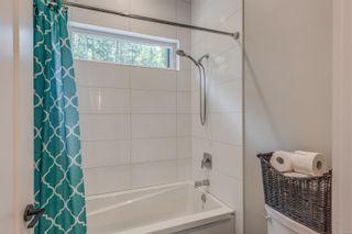Photo 61: 1790 York Ridge Pl in : Hi Western Highlands House for sale (Highlands)  : MLS®# 863600