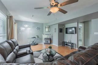 """Photo 20: 6 32311 MCRAE Avenue in Mission: Mission BC Townhouse for sale in """"Spencer Estates"""" : MLS®# R2585486"""