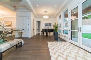 Photo 5: 771 WESTCOT Place in West Vancouver: British Properties House for sale : MLS®# R2320315