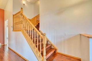 Photo 23: 355 HAMPSHIRE Court NW in Calgary: Hamptons Detached for sale : MLS®# A1053119