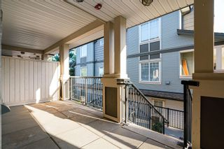 """Photo 18: 218 13958 108 Avenue in Surrey: Whalley Townhouse for sale in """"AURA 3"""" (North Surrey)  : MLS®# R2622290"""
