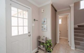 Photo 3: 61 Charlton Crescent in Ajax: South West House (2-Storey) for sale : MLS®# E5244173