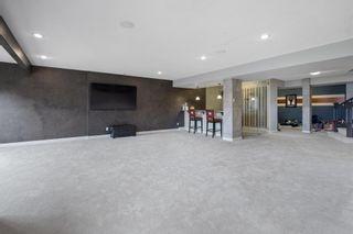 Photo 32: 3016 WATSON Landing in Edmonton: Zone 56 House Half Duplex for sale : MLS®# E4254703