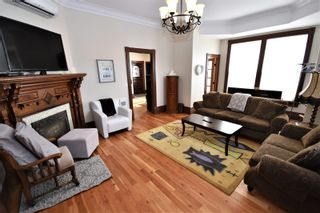 Photo 9: 3403 27th Street, in Vernon: House for sale : MLS®# 10240330