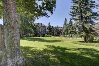 Photo 2: 9034 TUDOR Glen: St. Albert Condo for sale : MLS®# E4227052