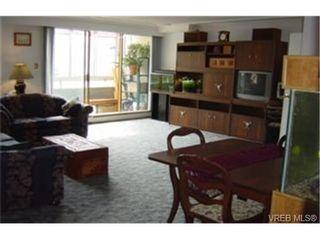 Photo 4: 316 1025 Inverness Rd in VICTORIA: SE Quadra Condo for sale (Saanich East)  : MLS®# 347856