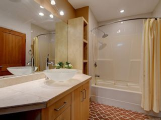 Photo 36: 5063 Catalina Terr in : SE Cordova Bay House for sale (Saanich East)  : MLS®# 859966