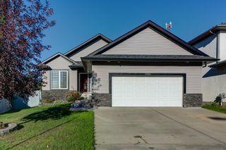 Photo 2: 17904 109 Street in Edmonton: Zone 27 House for sale : MLS®# E4262619