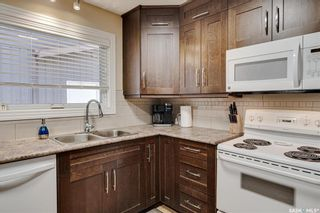 Photo 17: 427 Keeley Way in Saskatoon: Lakeview SA Residential for sale : MLS®# SK866875