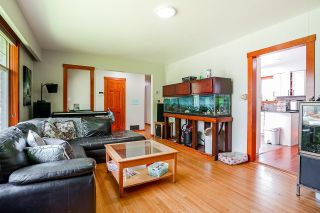 Photo 18: 46254 MCCAFFREY Boulevard in Chilliwack: Chilliwack E Young-Yale House for sale : MLS®# R2617373
