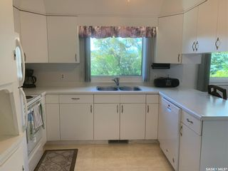Photo 4: 306 Laing Street in Sturgis: Residential for sale : MLS®# SK870125