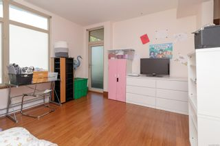 Photo 9: 101 1035 Sutlej St in : Vi Fairfield West Row/Townhouse for sale (Victoria)  : MLS®# 875395