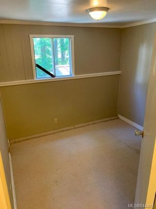 Photo 19: A10 920 Whittaker Rd in Malahat: ML Malahat Proper Manufactured Home for sale (Malahat & Area)  : MLS®# 844478